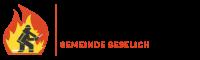 Feuerwehr Obertiefenbach Logo